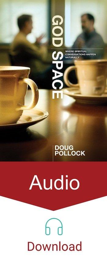 GodSpace-audiobook-evangelism-download
